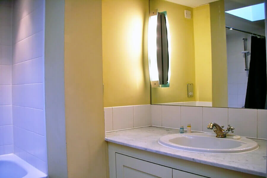 Bedford Place Two Bedroom Apartment 14